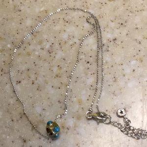 Silpada Imperial Necklace
